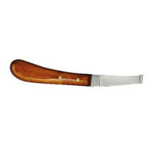 Нож копытный Le Pareur
