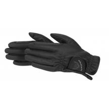 Перчатки  Elegant