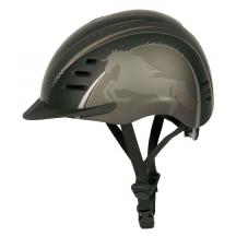 Защитный шлем Junior