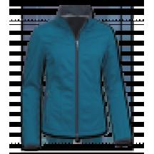 Куртка Elsa