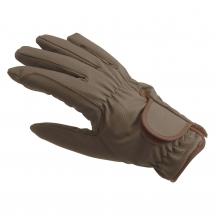 Перчатки  Loesdau Whintertime