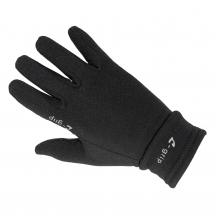 Перчатки L-Grip
