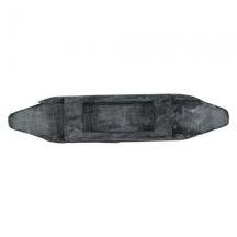 Резинка для цепочки на мундштук