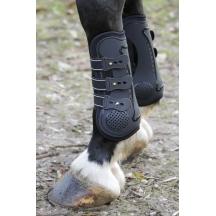 Ногавки передние Elite-R