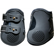 Ногавки задние Elite-R