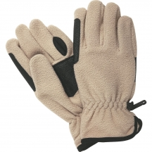Перчатки Polarfleece Loesdau