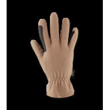 Перчатки флисовые PLUS Waldhausen
