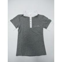 """Блуза для выступлений """"Popper"""""""