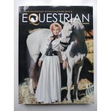 Журнал Equestrian 1(2)