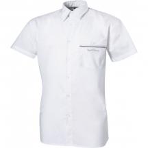 """Рубашка для выступлений """"Marco"""""""
