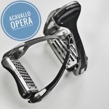 Стремена C.S.O.  Opera ПОД ЗАКАЗ