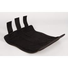 Денниковые ногавки с карманами для вкладышей