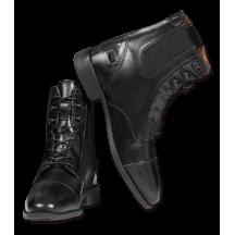 Ботинки на шнуровке ЕLT