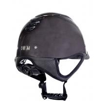"""Шлем для верховой езды """"Rocket"""""""