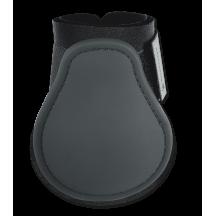 Ногавки cтан (передние и задние)