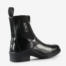 Ботинки кожаные Sydney
