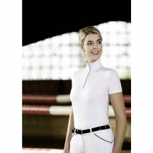 Блуза для выступлений -Performance-