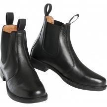 """Ботинки кожаные """"Buenos Aires"""""""