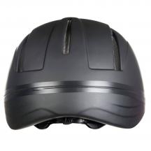 """Шлем для верховой езды """"Carbon Art"""""""