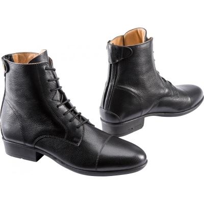"""Ботинки на шнуровке """"Primera"""""""
