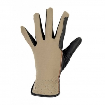 Перчатки -Siena-