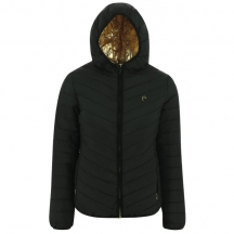 Куртка Equi-Theme