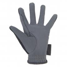 Перчатки -Prinz-
