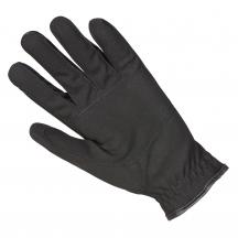 Перчатки L-SPORTIV