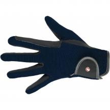 Перчатки -Professional-