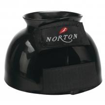 Колокола резиновые Norton