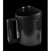 Мерная чаша