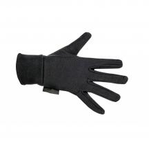 Перчатки зимние -Fleece-
