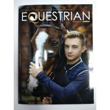 Журнал Equestrian 4(5)