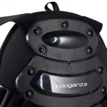 Защитный жилет FOUGANZA