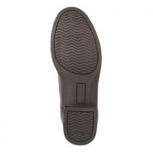 """Ботинки """"Exmoor"""""""