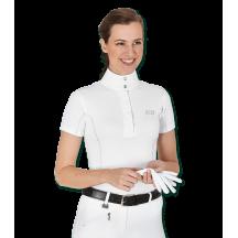 Блуза для выступлений Caro