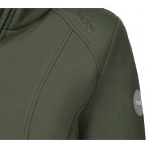 Куртка Pikeur Mette