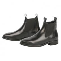"Ботинки ""Elite Tavira"""