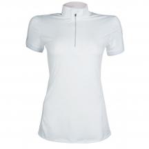 Блуза для выступлений -Venezia-
