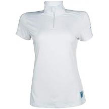 Блуза для выступений Pro Team