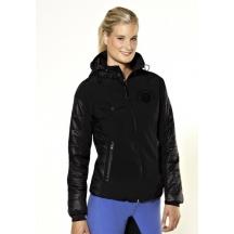 Куртка - ветровка 'SHEPPARTON'