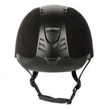 Шлем для верховой езды C.A.P.