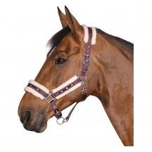 Недоуздок Horse-friends