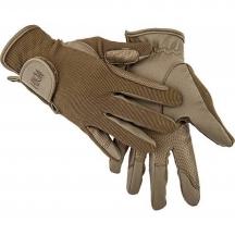 Перчатки SOFTELASTIK