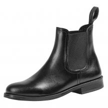 Ботинки Junior