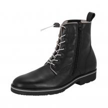 Ботинки мужские black forest
