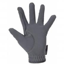 Перчатки для верховой езды Gentle