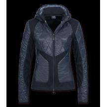 Куртка VIGO