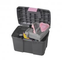 Ящик NORTON Tack box