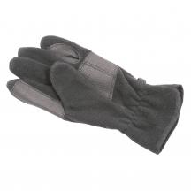 Перчатки детские Polarfleece Loesdau